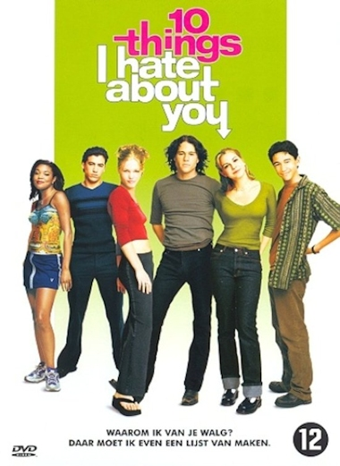 97a2f51107604c 10 Things I Hate About You ...