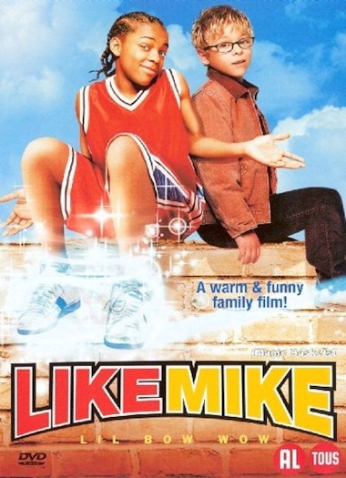 Magic Mike (2012) ⋆ EzMoviesnet - Latest Free Movies Here