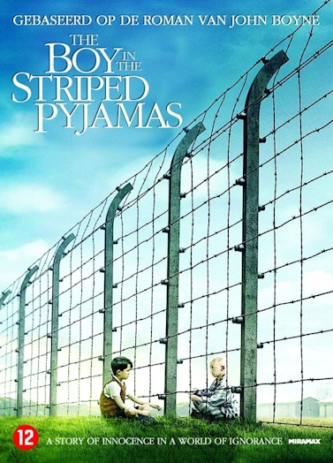 the boy in the striped pajamas setting essay Transcript of the boy in the striped pajamas introduction setting the story takes place during the holocaust right by auschwitz.